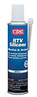CRC Silicone Sealants
