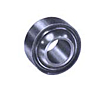 MS14103 Self-Lubricating Ball Bearings