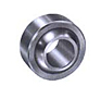 MS14104 Self-Lubricating Ball Bearings