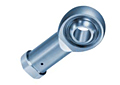 MS21153 Double Row Rod Ends