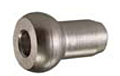 MS20664C Ball and Shank Cable Rod Ends
