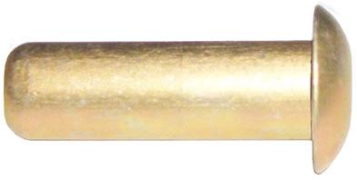 NAS1242AD4-4