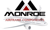 Monroe-Airframe-Components