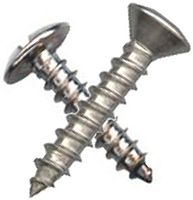 sheet-metal-screws
