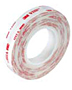 3M™ VHB™ 4920 Tapes